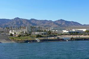 Avi Resort-Fort Mojave