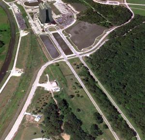 Energy- Fermilab