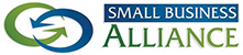 arizona-small-business-alliance1